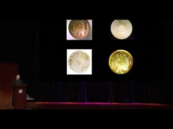Dr. Ulrike Al-Khamis's Lecture onthe origins, aspirations, and cultural achievements of the Fatimids