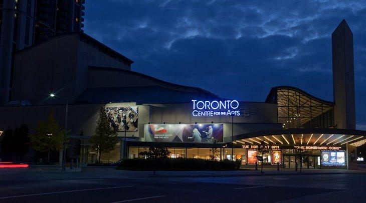 A Cross Cultural Concert in Toronto will honour Diamond Jubilee of His Highness Prince Karim Aga Khan