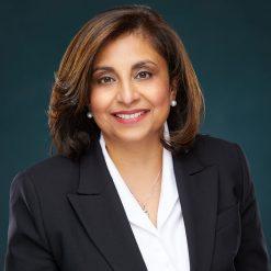Naseem Somani: Award Winner: Canada's 2018 Top 25 Immigrant