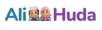Edutainment for Muslim Kids