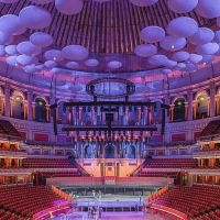 Diamond Jubilee Concert to be webcast live from Royal Albert Hall in London | the.Ismaili