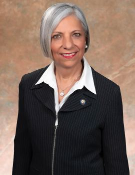 Rumina Velshi appointed new President and Chief Executive Officer for the Canadian Nuclear Safety Commission