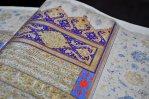 "Khalil Andani Reviews ""Beyond the Qur'an"" by David Hollenberg"