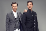 Darbaar-e-Alishaan, Padharo Mawla: Salim-Sulaiman release devotional song on the occasion of Eid-ul-Fitr