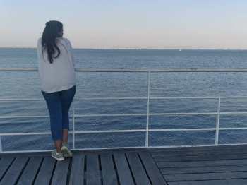 Sonal Dhanani: The Journey of Gratitude