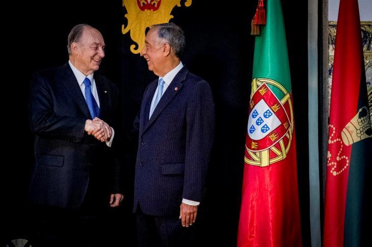 aga-khan-portugal-president-01