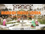 Aly Sunderji & Shaheena Karim: Anuraage-e-Vaage - Diamond Jubilee Lisboa