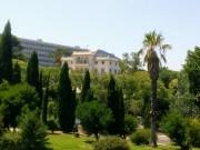 Henrique Mendonça Palace