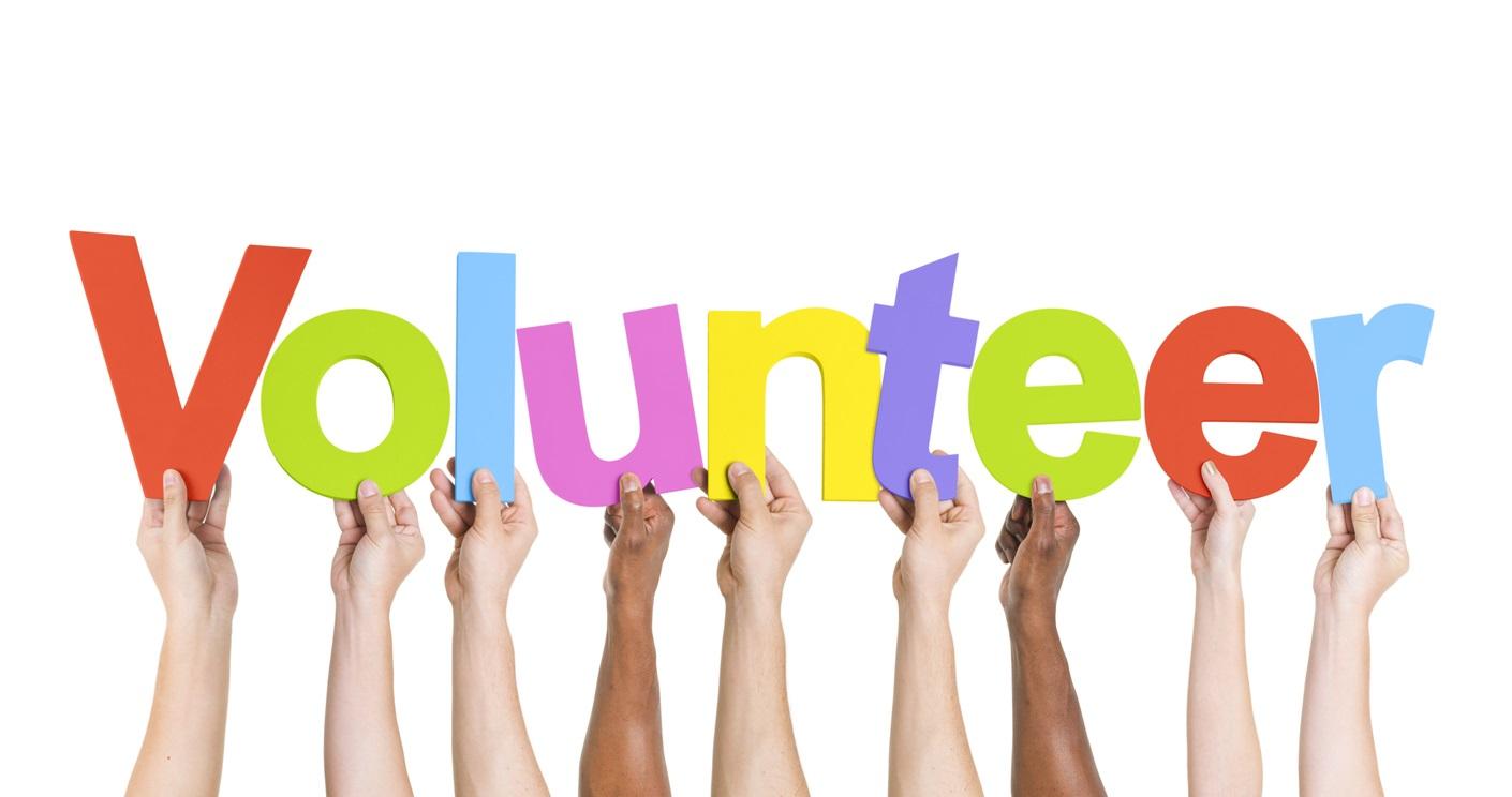 Parin Bhimani: Unsung Hero: A decade-long Girl Guides volunteer