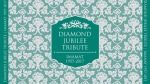 Taj Email's Collection of Silver - Golden - Diamond Jubilee Devotional Songs