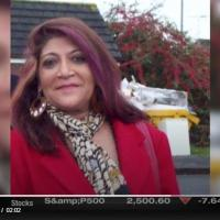 Missing for a year: Shaila Jiwani, Midland, Texas