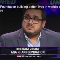Aga Khan Foundation building better lives in world's poorest communities | Fox News