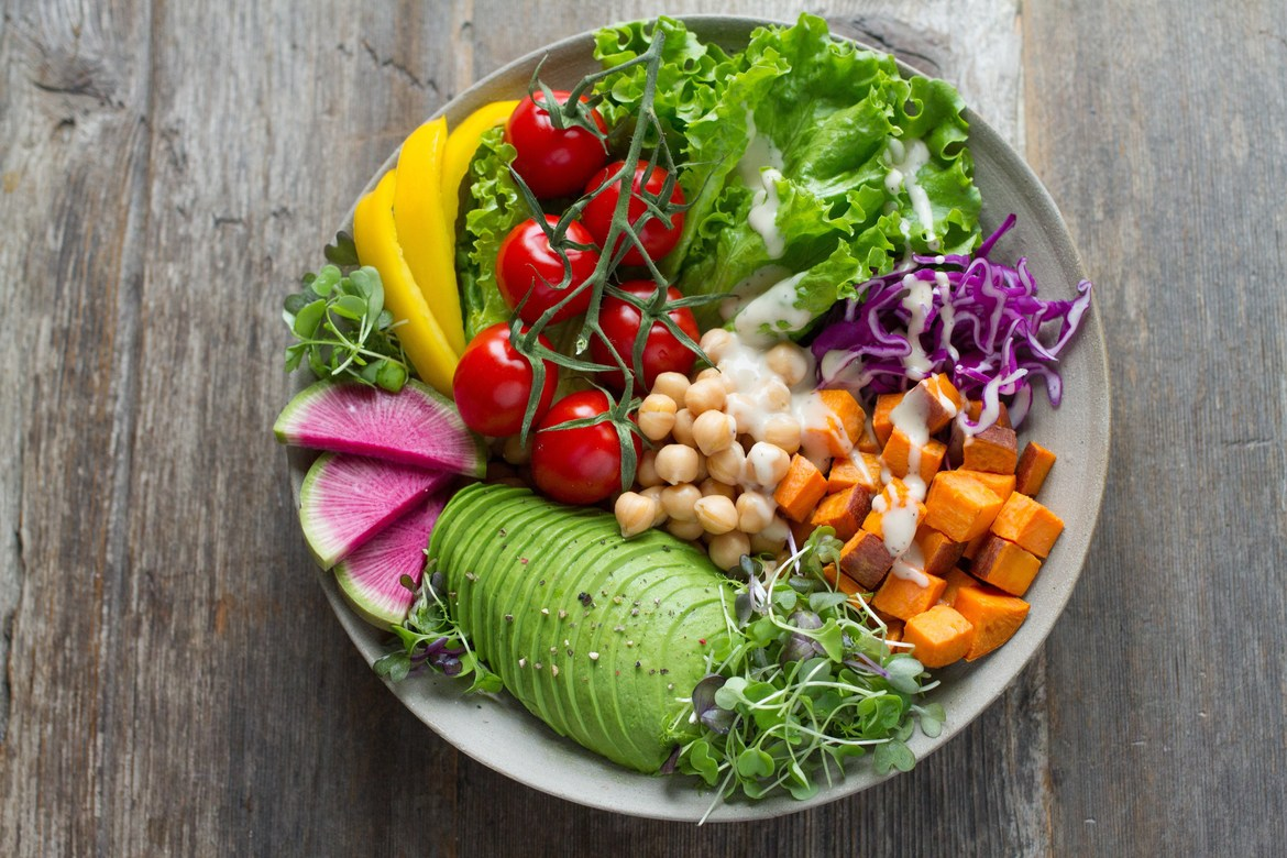 Healthy Eating And Diabetes - Why You May Be Missing The Mark