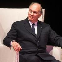 University of Calgary- Special Ceremony to Confer Honorary Degree to His Highness the Aga Khan
