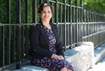 Sen. Mobina Jaffer diagnosed with cancer | iPolitics