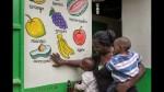 Responding to ECDE in Kenya's informal settlements: 1-on-1 withStella Mbugua of Aga Khan Foundation East Africa