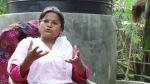 Drinking water scheme Bihar -Aga Khan Rural Support Programme, India (In Hindi)
