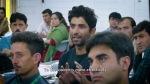Bolstering educators - Aga Khan University Examination Board's dedication towards teacher support