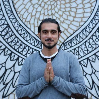 Led by Zamir Dhanji: Conscious living retreat (British Columbia)