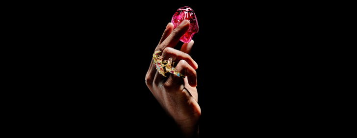 Discover Emperors & Jewels at the Aga Khan Museum