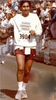 alu-visram-toronto-marathon-1984 (1)