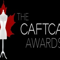 The CAFTCAD Awards: First Ever Canada-Wide Costume Arts And Design Awards To Be Held In Toronto In 2019