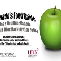 Enact food policies to curb chronic disease and health inequity