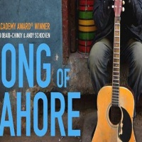 Song of Lahore- A Film by Academy Award winner Sharmeen Obaid-Chinoy