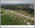 Immense contributions of Landscape Architect, late Mohammad Shaheer
