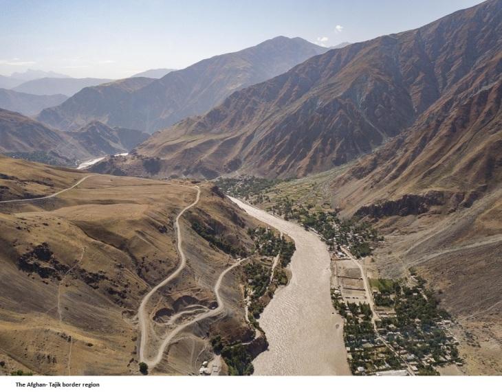 324_-Tajik-Afgan-border-e1512044249479