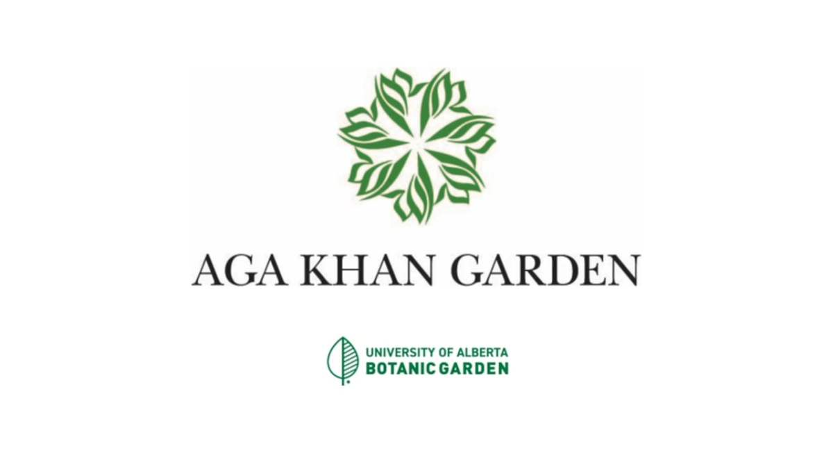 His Highness the Aga Khan Visits Alberta- Live Stream Oct, 16, 2018 2:00 p.m. MDT