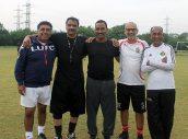 HYD_19102018_Intl Football Camp 10