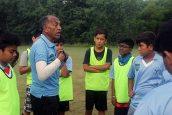 HYD_19102018_Intl Football Camp 3
