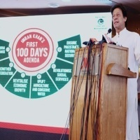 Draft health policy likely to be devised within a week