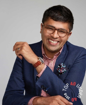 Top40Under402018-ZainVelji