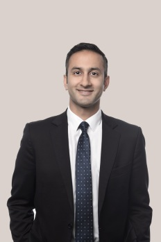 16551-ally-bharmal-vancouver-lawyer-1