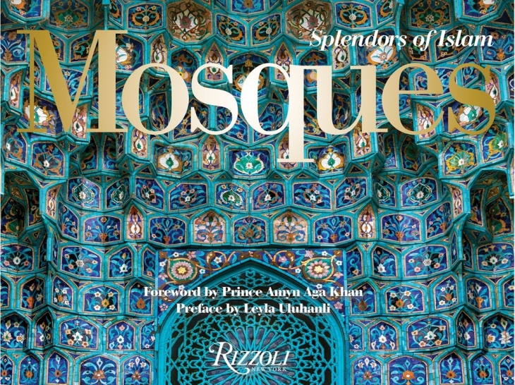 AC18-NOV-Mosques-Splendors-of-Islam
