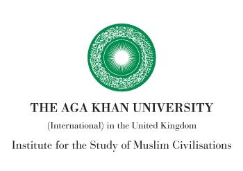 AKU-ISMC_logo_rgb