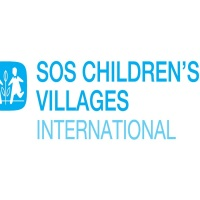 Princess Salimah Tours Canada in Support of SOS Children's Villages