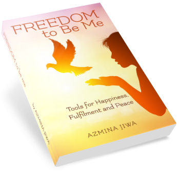 Freedom-to-Be-Me-Paperback-03-600