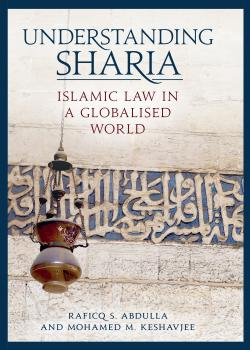 j3349_understanding_sharia_final