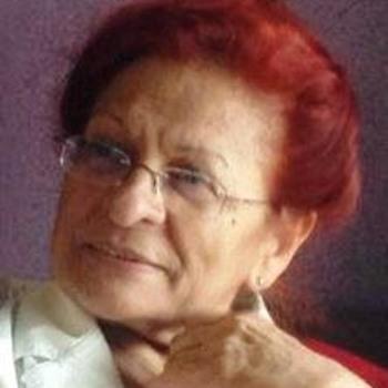 Mrs. Rashida Noormohamed-Hunzai