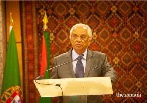 Nazim Ahmad
