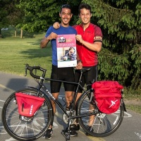 Hakimi and Ahmadi: Cycle for Growth