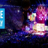 Zaina Sovani: WE Day Ottawa is coming soon!