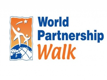 World-Partnership-Walk-1024x576