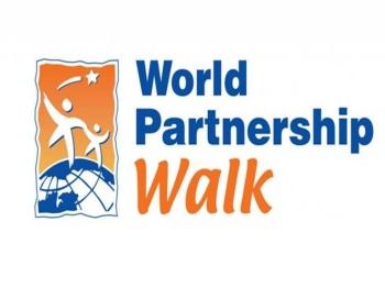 World-Partnership-Walk-1024x576