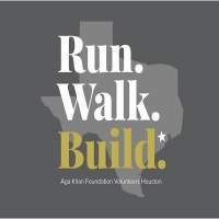 Houston Walk|Run 2018- Video