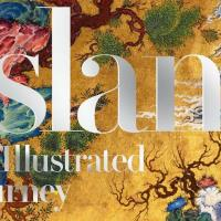 Islam: An Illustrated Journey by Farhad Daftary and Zulfikar Hirji