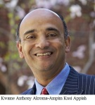 appiah_kwame_anthony_45x55mm-b
